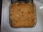 Vegetable Casserole picture