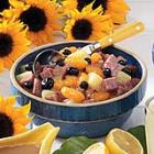 Fruited Sausage picture