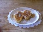 Hazelnut French Toast picture