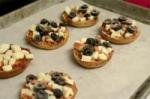 Pizza Bagel Bites (oamc) picture