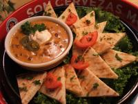 Easy Chili-cheese Dip picture