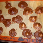fudge bonbons picture
