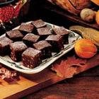 Fudge Brownies picture