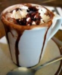 Hot Chocolate to Die For picture