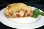 Pizza Rustica picture