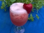 Strawberry Spritzer picture