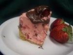 Strawberry Cream Cake picture