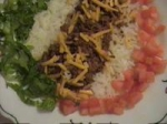 Taco Rice picture