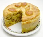 Samosa Pie picture