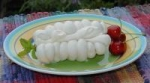 Cream Meringues picture