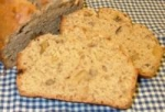 Walnut Bread picture