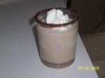Lite White Russian picture