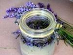 Lavender Flavored Vodka picture