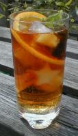 Pimm's Common Cup picture