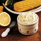 Garlic Lemon Butter picture