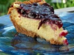 Blueberry Delight picture