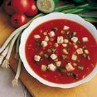 Gazpacho picture