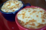 Easy French Onion Soup picture