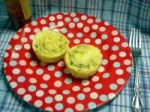 Kim's Tex-Mex Egg Cups (South Beach Diet Friendly) picture