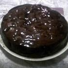 German Apple Dapple Cake picture
