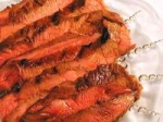 Marvelous Marinated London Broil picture