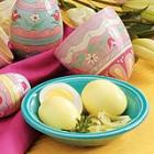 German-Style Pickled Eggs picture