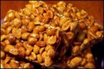 Really Easy and Good Butterscotch Salted Peanut Bars! picture