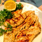 gina's lemon pepper chicken picture