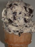 Cookies 'n Cream Ice Cream picture