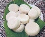 Sanna - Goan Rice Cakes picture