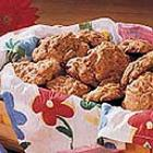 Ginger Drop Cookies picture