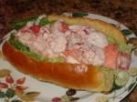 Lobster Roll picture