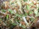 Ramen Salad picture