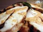 Thai Chicken Grilled picture