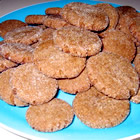 Gingersnaps IV picture