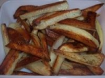 Oven Fries picture
