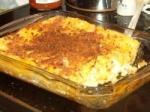 Perogy Lasagna picture