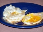 Sunny-Side Scramblers picture