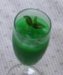 Grasshopper (Original and Non-Dairy Versions) picture