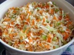 Special Coleslaw picture