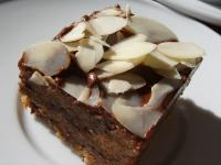 Espresso Brownies picture