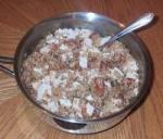 Couscous Tacos picture