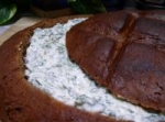 Spinach Dip picture