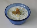 Indian Rice Pudding picture
