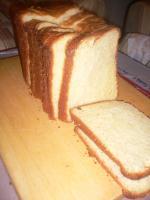 Bread Machine Brioche picture