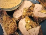 Pork Loin With Apples picture