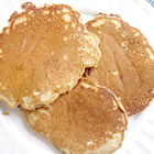 graham griddle cakes picture