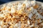 Taco Popcorn picture