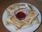 Baked Crab Rangoon picture
