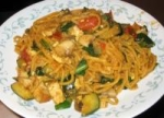 Mee Goreng picture